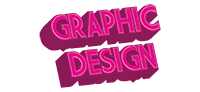 Print & digital - full campaigns, logos, business cards, banners and more!