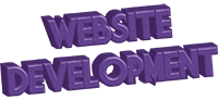 We will develop a full system for your company OR upgrade your existingsite