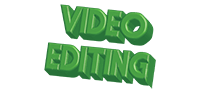 Compliment your next marketing campaign or let us manage your YouTube Channel