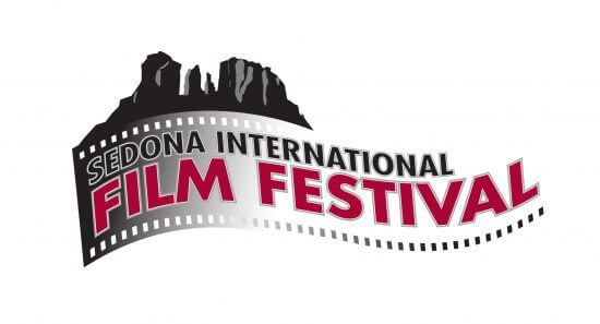 Sedona Film Festival Lineup Is Set; Selections Include 5 Oscar Nominees